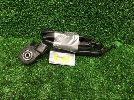 Датчик подставки боковой Honda CBR900RR SC33
