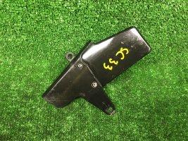 Защита цепи маленькая Honda CBR900RR SC33