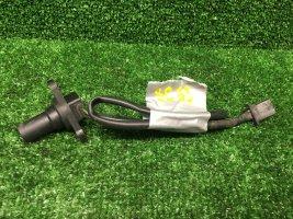 Датчик скорости Honda CBR900RR SC33