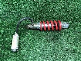 Амортизатор задний Honda CBR 900 919 96-97 SC33