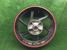 Диск задний Honda CBR900RR SC33