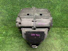 Корпус воздушного фильтра Kawasaki ZXR 400 91-99 год