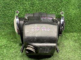 Корпус воздушного фильтра Suzuki GSF 750