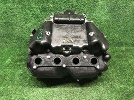 Корпус воздушного фильтра Honda CBR 600 RR 03-06 PC37