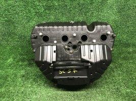 Корпус воздушного фильтра Honda CBR 1000 RR SC57 04-07