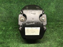 Корпус воздушного фильтра Suzuki TL1000R 98-02