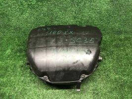 Корпус воздушного фильтра Honda CBR1100XX SC35 99-03