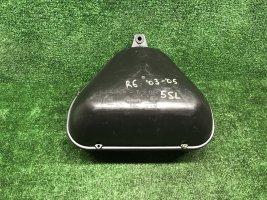 Корпус воздушного фильтра Yamaha YZF-R6 03-05 5SL