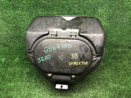 Корпус воздушного фильтра Suzuki GSX-R 750 SRAD 98-99