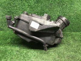 Корпус воздушного фильтра Honda VT1100 Shadow SC18 '92