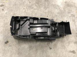 Пластик подрамника Honda CB1100 CB 1100 X11 X-11