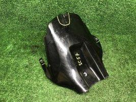Хаггер Honda CBR1000RR SC57 04-07