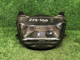 Фара Kawasaki ZZR400 ZZR 400-2