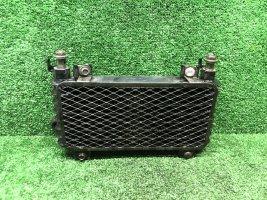 Радиатор масляный Kawasaki ZZR 1100  1100-2