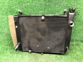 Радиатор Yamaha YZF-R1 R1 98-01