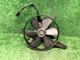 Вентилятор охлаждения Yamaha YZF-R1 R1 98-01