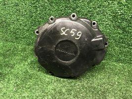 Крышка генератора Honda CBR 1000 RR SC59