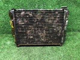 Радиатор Honda VF750 VF 750 Saber RC07