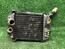 Радиатор Honda VF750 VF 750 700  RC15 RC23