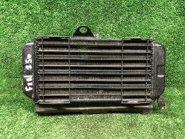 Радиатор Yamaha FZR 250