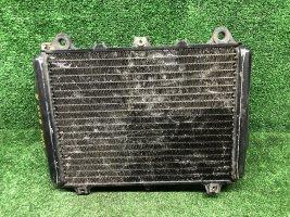 Радиатор Kawasaki GPX 600R