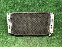 Радиатор Suzuki GSF 400 250  400-1