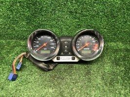 Приборная панель Suzuki GSF 1200 Bandit