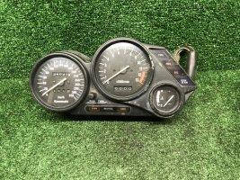 Приборная панель Kawasaki ZZR1100-1