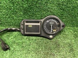 Приборная панель Honda CBR 600 F4i PC35
