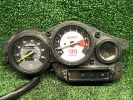 Приборная панель Yamaha TDM 850 TDM850