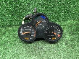 Приборная панель Honda CBX 125
