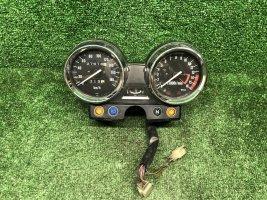 Приборная панель Kawasaki ZRX 400