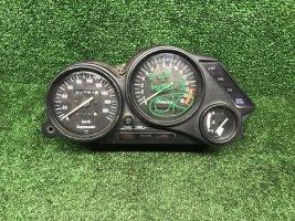 Приборная панель Kawasaki ZZR400-1