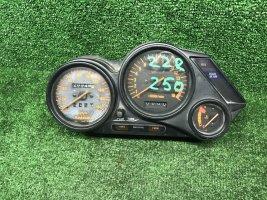 Приборная панель Kawasaki ZZR250