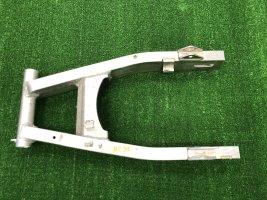 Маятник Honda CB400 NC31