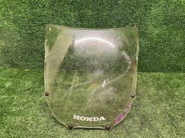 Ветровое стекло Honda CBR 900 919  95-97 год