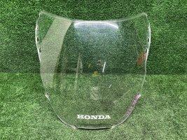 Ветровое стекло Honda CBR 900 919  98-99 год