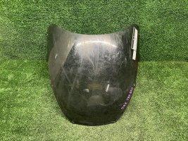Ветровое стекло Yamaha TRX 850 4NX