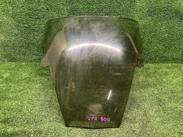 Ветровое стекло Honda  VFR 800 Interceptor
