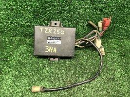 Коммутатор мозги Yamaha TZR250-SP 3MA