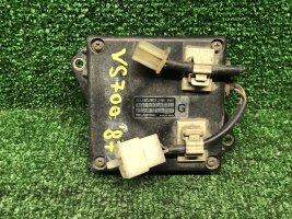 Коммутатор мозги Suzuki VS700 Intruder '87