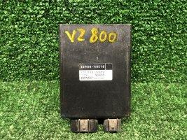 Коммутатор мозги Suzuki VZ800 Marauder