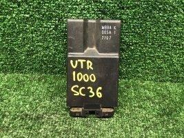 Коммутатор мозги Honda VTR 1000 F SC36
