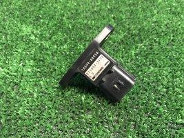 Датчик давления MAP Suzuki GSX-R 750 SRAD
