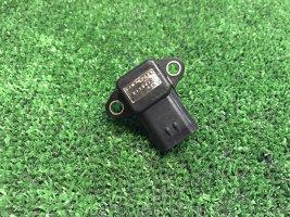 Датчик давления MAP Yamaha YZF-R6 03-05