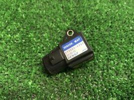 Датчик давления MAP Honda CBR1100XX SC35
