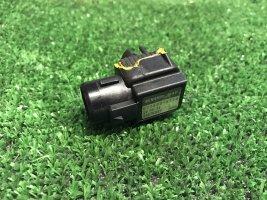 Датчик давления MAP Honda CBR600RR PC37