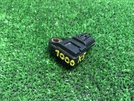 Датчик давления MAP Suzuki GSX-R 1000 K5 K6