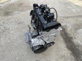 Двигатель мотор T712 Suzuki GSX-R 1000 K3 K4