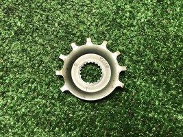 Ротор зажигания Honda CBR1100XX SC35